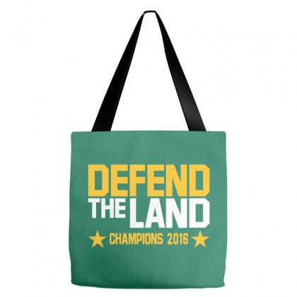 Cleveland Cavaliers Tote Bags Designed By Vr46