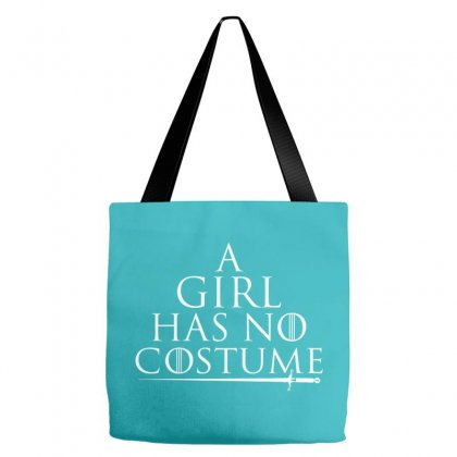 A Girl Has No Costume Tote Bags Designed By Vr46
