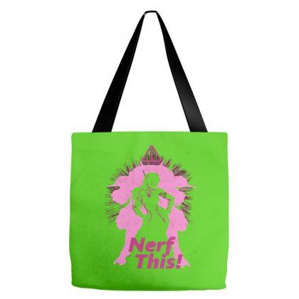 Nerf This Awesome Tote Bags Designed By Vr46