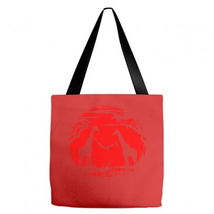 Relaxed Giraffe Tote Bags Designed By Specstore