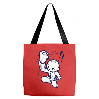 Rhythm Heaven Tote Bags Designed By Specstore