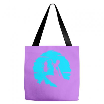 The Freezing Tote Bags Designed By Specstore