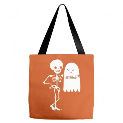 Body And Soul Tote Bags Designed By Specstore
