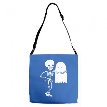 Body And Soul Adjustable Strap Totes Designed By Specstore