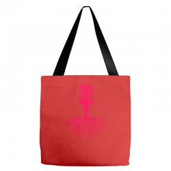 musical roots Tote Bags | Artistshot