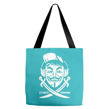 Hips Anonymous Tote Bags Designed By Specstore