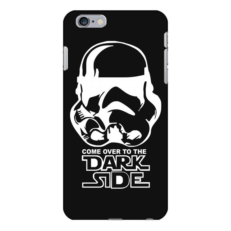 the latest 66be4 9b826 Star Wars Stormtrooper Iphone 6 Plus/6s Plus Case. By Artistshot