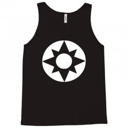 the big bang theory movie sheldon cooper violet lantern Tank Top | Artistshot