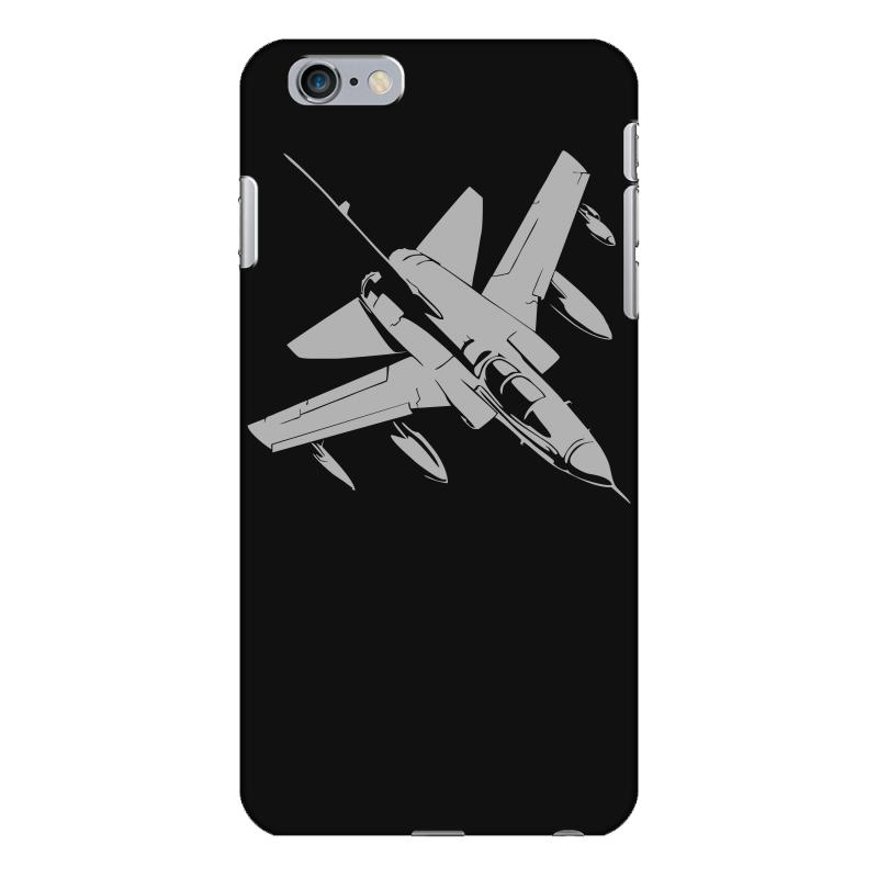 c429a0f912e3 tornado bundeswehr aircraft airplane bomber nato jet iPhone 6 Plus 6s Plus  Case