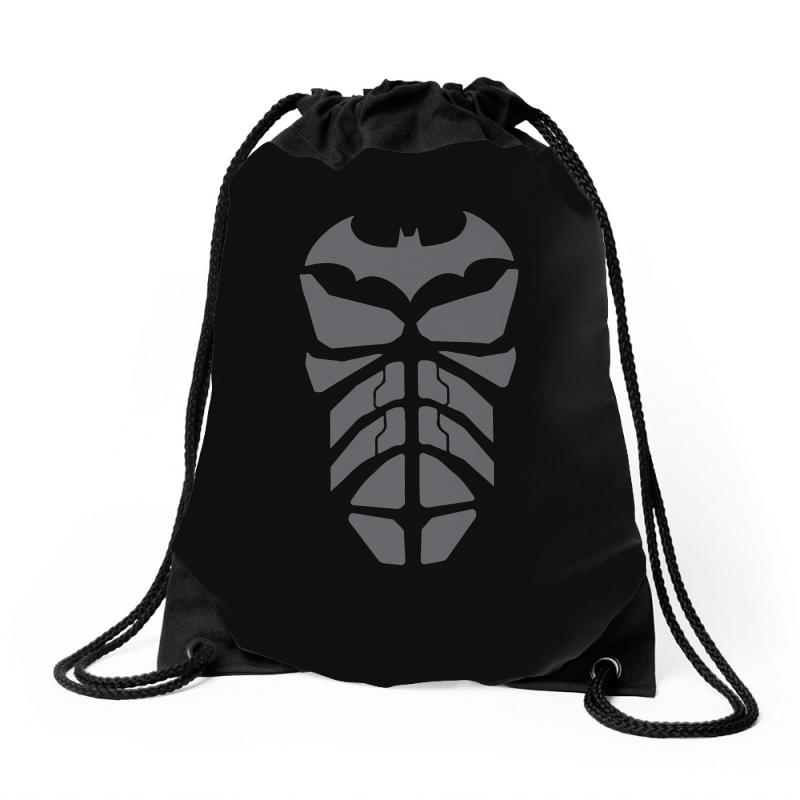 Under Armour Drawstring Bags By Artistshot