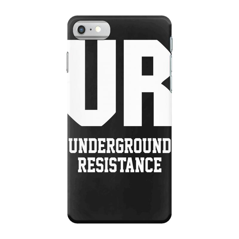 iphone 7 case underground
