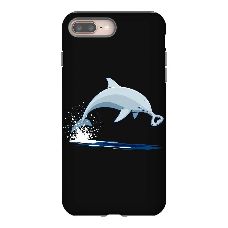 info for f1cae 91bca Bottle Opener Nose Iphone 8 Plus Case. By Artistshot
