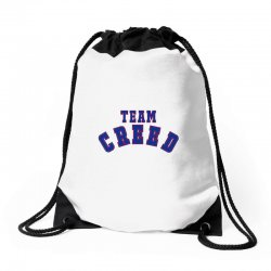 Team Creed Drawstring Bags | Artistshot