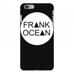 frank ocean iphone 6s case
