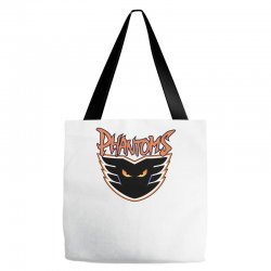 philadelphia phantoms ahl hockey sports Tote Bags | Artistshot