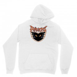 philadelphia phantoms ahl hockey sports Unisex Hoodie | Artistshot
