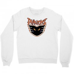 philadelphia phantoms ahl hockey sports Crewneck Sweatshirt | Artistshot
