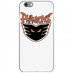 philadelphia phantoms ahl hockey sports iPhone 6/6s Case | Artistshot