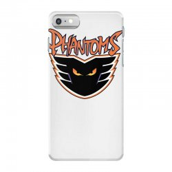 philadelphia phantoms ahl hockey sports iPhone 7 Case | Artistshot