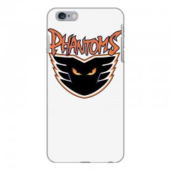 philadelphia phantoms ahl hockey sports iPhone 6 Plus/6s Plus Case | Artistshot