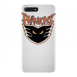 philadelphia phantoms ahl hockey sports iPhone 7 Plus Case | Artistshot