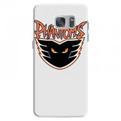 philadelphia phantoms ahl hockey sports Samsung Galaxy S7 Case | Artistshot