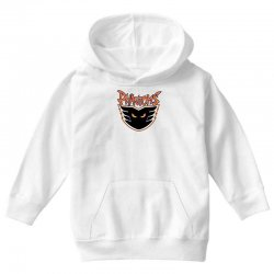 philadelphia phantoms ahl hockey sports Youth Hoodie | Artistshot