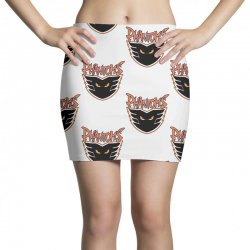 philadelphia phantoms ahl hockey sports Mini Skirts | Artistshot