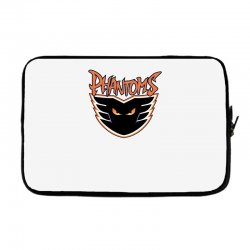 philadelphia phantoms ahl hockey sports Laptop sleeve | Artistshot