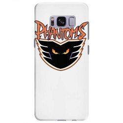 philadelphia phantoms ahl hockey sports Samsung Galaxy S8 Plus Case | Artistshot