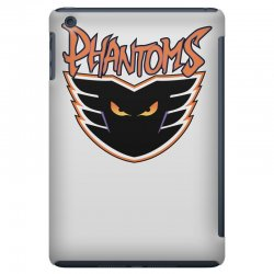philadelphia phantoms ahl hockey sports iPad Mini Case | Artistshot