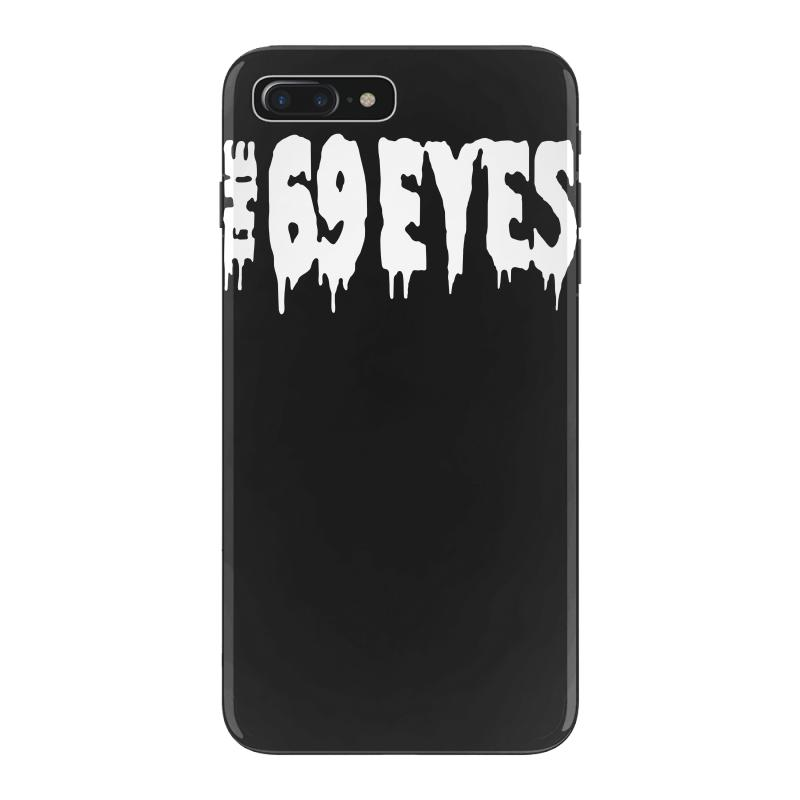 69 iphone 7 case