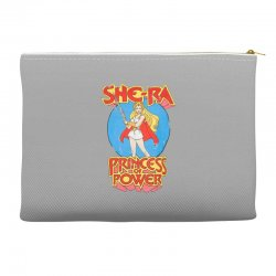 She-Ra, Princess of Power Accessory Pouches   Artistshot