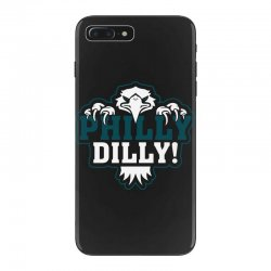 Philly Dilly iPhone 7 Plus Case | Artistshot