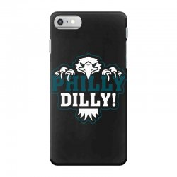 Philly Dilly iPhone 7 Case | Artistshot