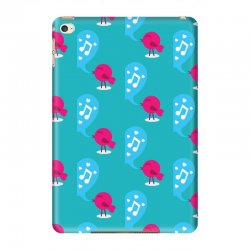Love Bird iPad Mini 4 Case | Artistshot