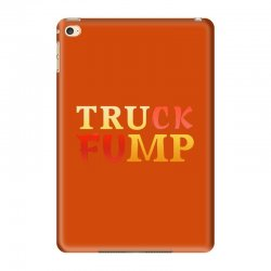 Truck Fump iPad Mini 4 Case | Artistshot
