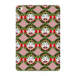 funny place iPad Mini 4 Case | Artistshot