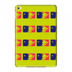 Peanuts League Baseball iPad Mini 4 Case | Artistshot