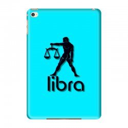 libra iPad Mini 4 Case | Artistshot