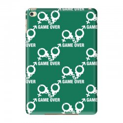 love game iPad Mini 4 Case | Artistshot