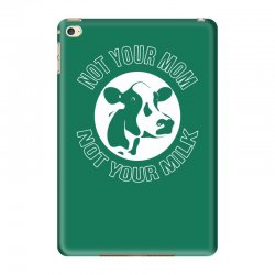 funny cow iPad Mini 4 Case | Artistshot