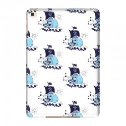 musical ship iPad Mini 4 Case | Artistshot