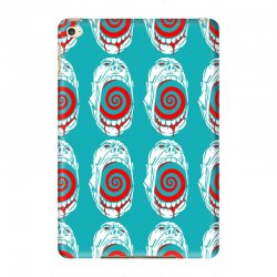 screaming face iPad Mini 4 Case | Artistshot