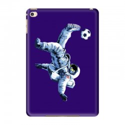 """buzz aldrin"" always sounded like a sports name iPad Mini 4 Case 
