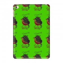 eat fruits iPad Mini 4 Case | Artistshot
