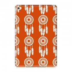 dreamcatcher iPad Mini 4 Case | Artistshot