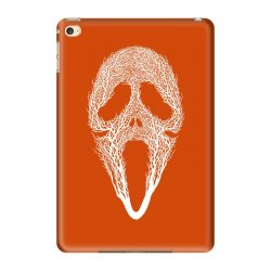 The Scream Tree iPad Mini 4 Case | Artistshot