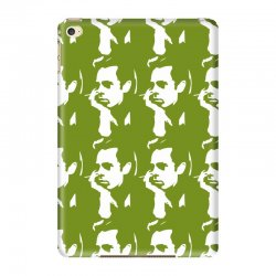 nick cave iPad Mini 4 Case | Artistshot