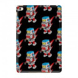 dub politics bot iPad Mini 4 Case | Artistshot